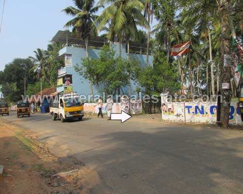 kovalam beach property for sale kovalam residential land plots sale trivandrum