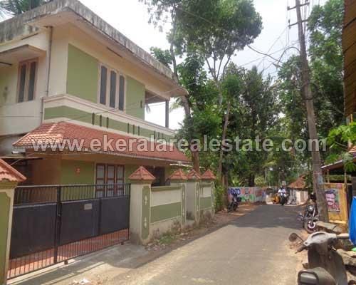 peyad thiruvananthapuram used house villas for sale peyad properties