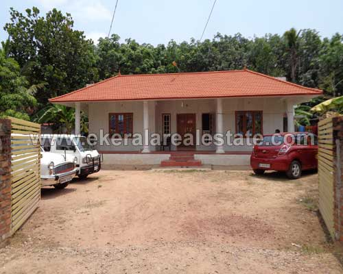 attingal alamcode real estate house villas sale at attingal kerala