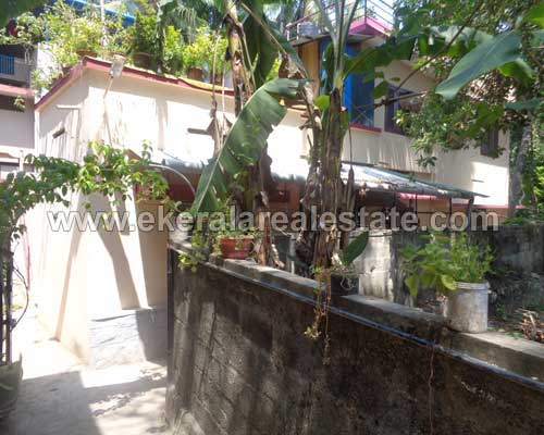 kazhakuttom real estate agents Kazhakuttom houses villas for sale