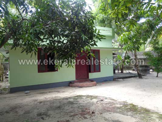 Trivandrum Menamkulam Kazhakuttom House villas sale Trivandrum Properties Kerala