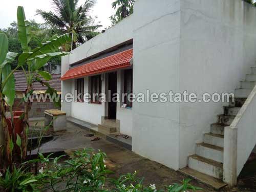 Kerala Real estate Trivandrum Used House sale in Mukkola Nettayam Trivandrum