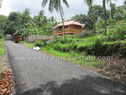 Sreekaryam real estate Powdikonam Properties Land plots in Powdikonam Trivandrum
