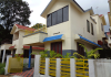 Double storied New Villas at Peyad Trivandrum Kerala Properties