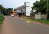 Land at Korani near Attingal Trivandrum Kerala Properties