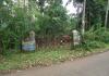 Land at Vithura near Nedumangad Trivandrum Kerala Properties