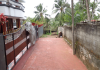 Land at Cheruvakkal near Sreekaryam Trivandrum Kerala Properties