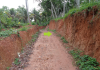 Land at Chavadinada near Balaramapuram Trivandrum Kerala Properties