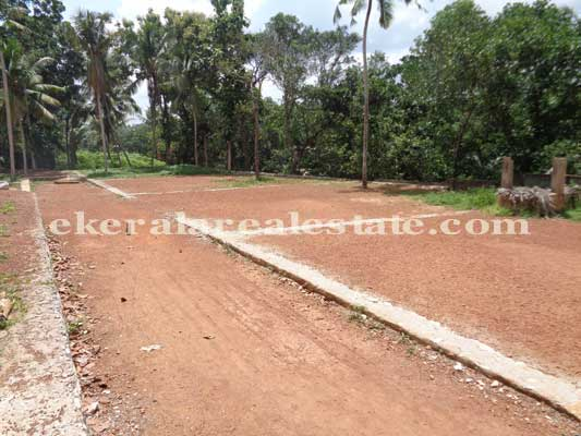 land for sale at powdikonam sreekaryam trivandrum kerala real estate