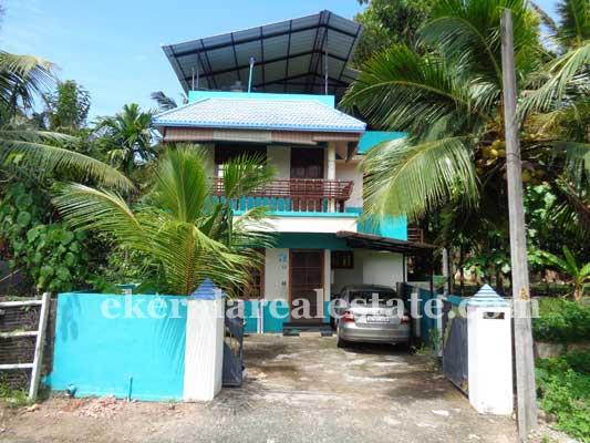 Property Sale at Kaimanam House Sale at Karumam near Kaimanam Trivandrum real estate