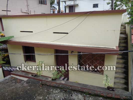 Properties in Thampanoor House Sale at Thampanoor Trivandrum real estate