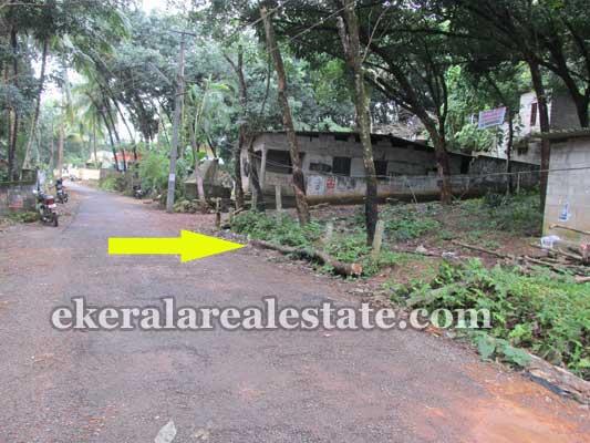 Kattakada 30 Cents Land Sale Poovachal near Kattakada Trivandrum Kerala real estate