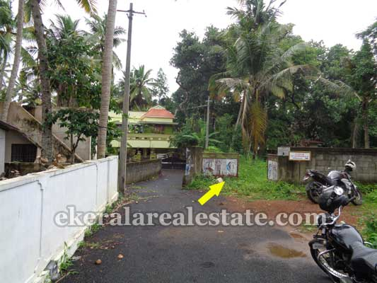 Trivandrum real estate Properties Land Property near Mannanthala Trivandrum