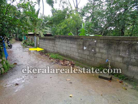 Trivandrum real estate Properties Land Property Mannarakonam Vattiyoorkavu Trivandrum
