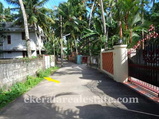 Land and plot in Oruvathilkotta Pettah Trivandrum Kerala Properties