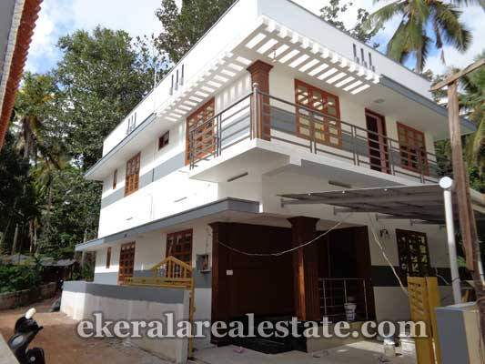 House-for-sale-near-Sreekaryam-Cheruvakkal-Trivandrum-Sreekaryam-real-estate