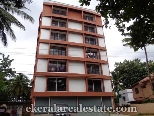 Vattiyoorkavu real estate flat sale in trivandrum Vattiyoorkavu properties