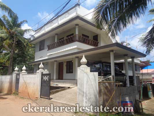 NetNettayam real estate house sale in trivandrum Nettayam propertiestayam real estate house sale in trivandrum Nettayam properties