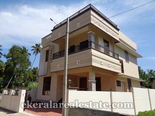 Karamana real estate house sale in trivandrum Karamana properties