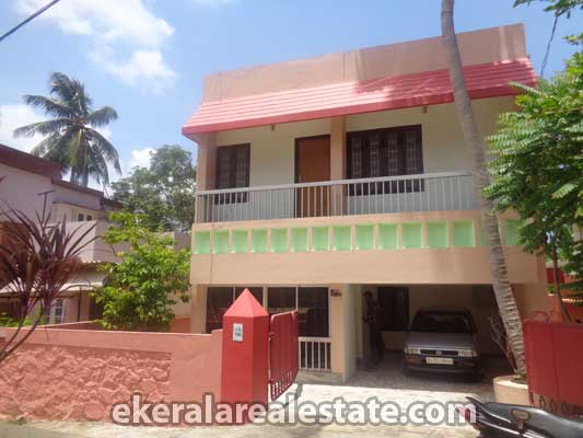 Vazhuthacaud real estate house sale in trivandrum Vazhuthacaud properties