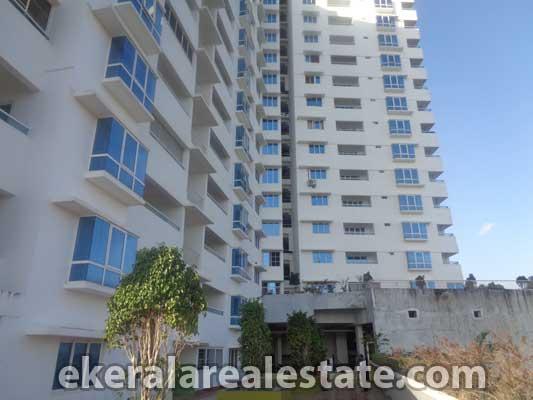 Akkulam real estate flat sale in trivandrum Akkulam properties