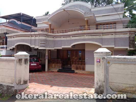 Thirumala real estate house sale in trivandrum Thirumala properties