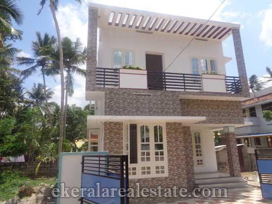 Karumam real estate house sale in trivandrum Karumam properties