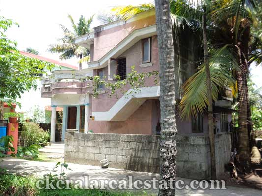 Pettah real estate Pettah house villas sale trivandrum kerala real estate
