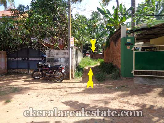 Pappanamcode real estate Pappanamcode Land sale trivandrum kerala real estate