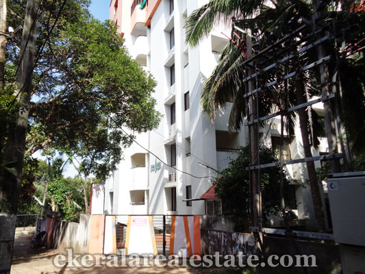 Trivandrum Real estate Kerala Apartment near Medical College Trivandrum Kerala