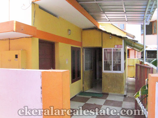 house sale in trivandrum Vanchiyoor house for sale at Vanchiyoor trivandrum real estate
