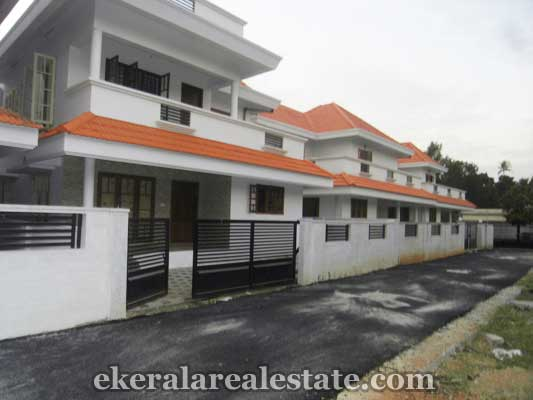 property sale in trivandrum kerala villa sale in Aluva Ernakulam real estate