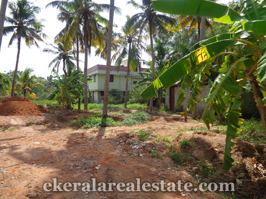 property sale in trivandrum kerala land sale in Manacaud Muttathara trivandrum real estate