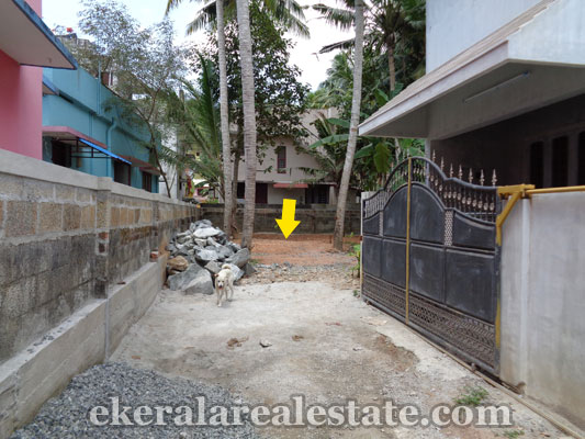 property sale in trivandrum kerala land sale in Nemom trivandrum real estate