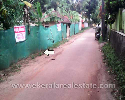 property sale in trivandrum kerala land sale in kottiyam kollam real estate
