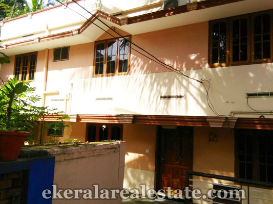 property sale in trivandrum kerala house sale near Medical College trivandrum real estate