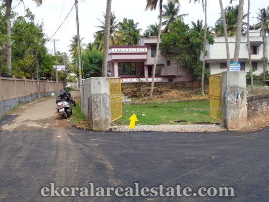 property sale in trivandrum kerala land sale in Pattoor Vanchiyoor trivandrum real estate
