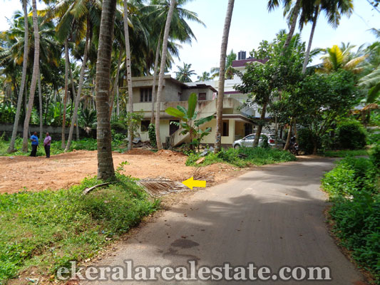 property sale in trivandrum kerala land sale in Kovalam trivandrum real estate