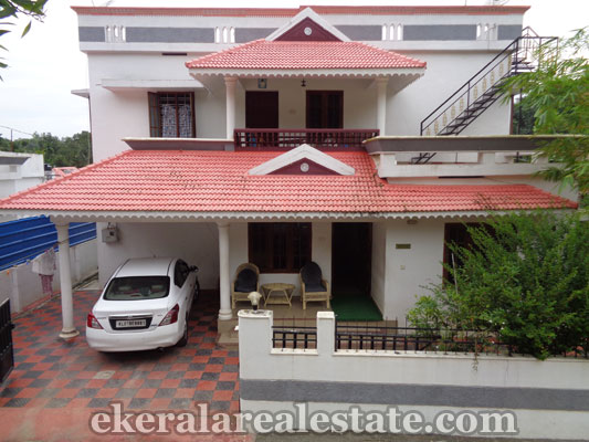 trivandrum real estate house sale in Anthiyoorkonam Malayinkeezhu trivandrum kerala house sale
