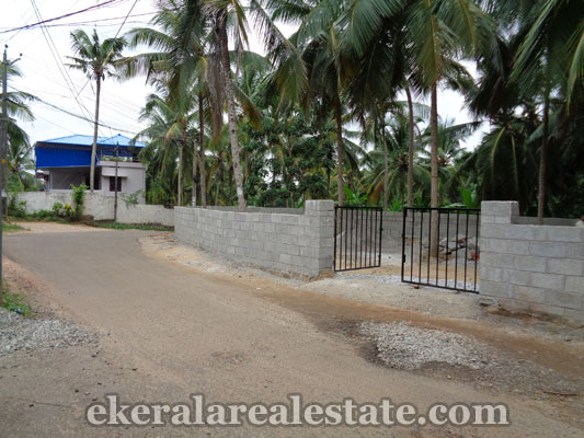 trivandrum real estate land sale in Puliyarakonam trivandrum kerala house sale
