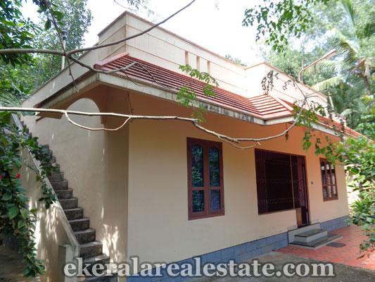 Neyyattinkara real estate Amaravila Land with House sale trivandrum kerala real estate