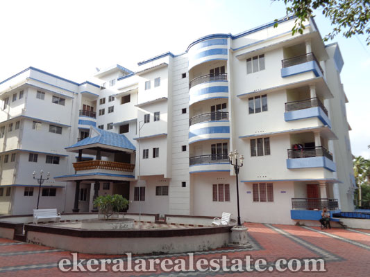 flat sale in Balaramapuram kerala real estate properties in trivandrum