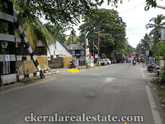 residential house plots sale Killipalam Karamana trivandrum kerala real estate