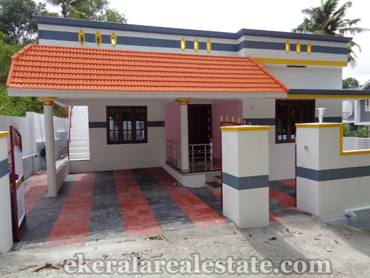 kerala real estate house sale near Karakulam Kachani trivandrum kerala real estate properties