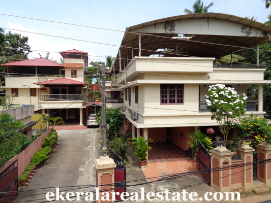 kerala real estate house sale near Pattom trivandrum kerala real estate properties