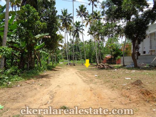 kerala real estate house sale at attingal trivandrum kerala real estate properties