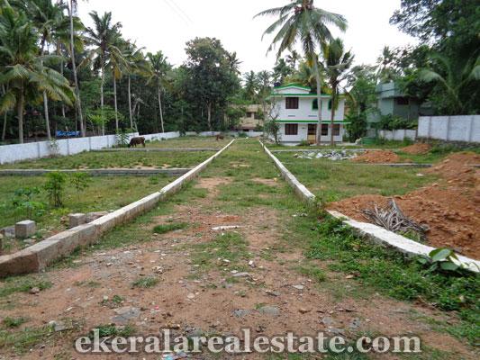 kerala real estate house sale at Kazhakuttom trivandrum kerala real estate properties