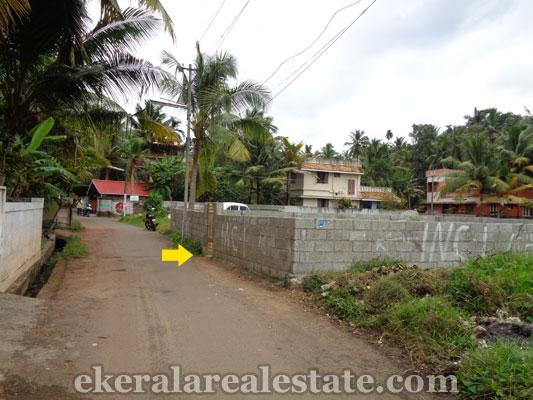 kerala real estate land sale at Poojappura trivandrum kerala real estate properties