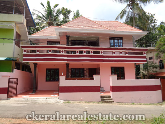 properties in trivandrum house sale at Peyad house sale in trivandrum