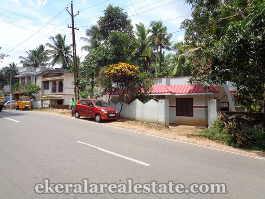 properties in trivandrum house sale at Nedumangad house sale in trivandrum